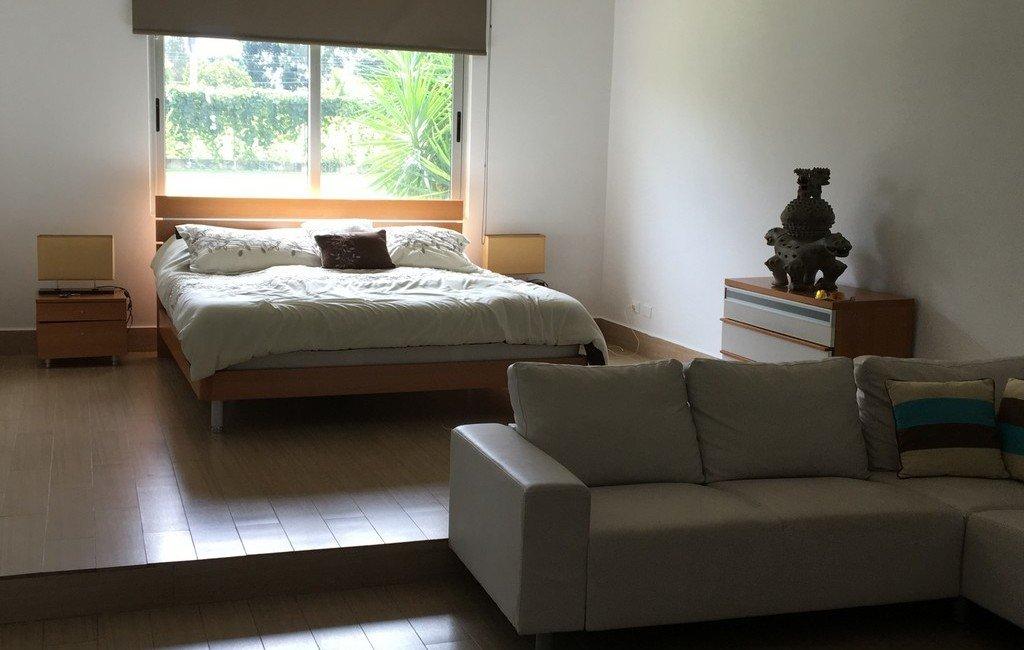 casa-coronado33005