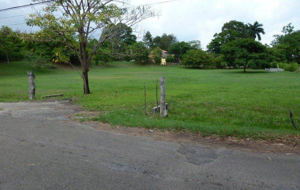 coronado-large-land04