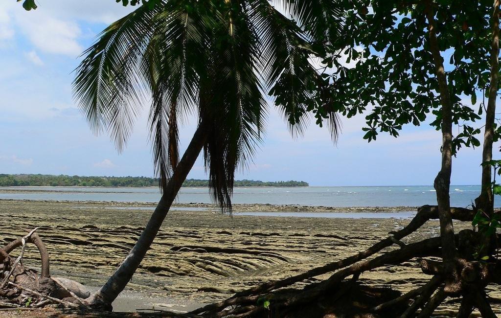 playa-burica17