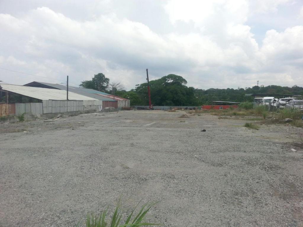 Property For Sale Casco Viejo Panama