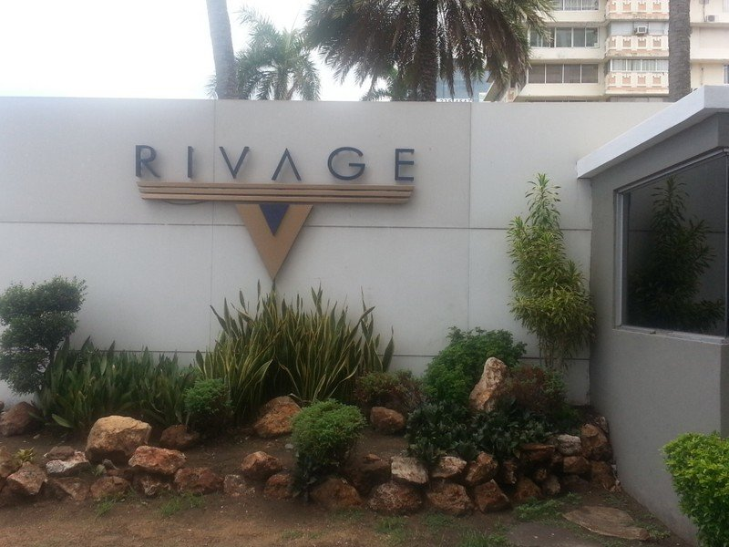 rivage21