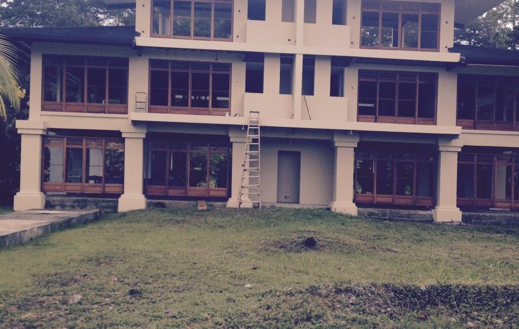 bocas_hotel01