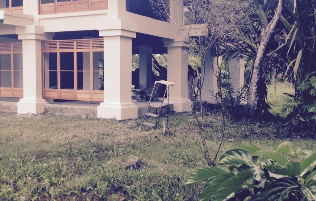 bocas_hotel02