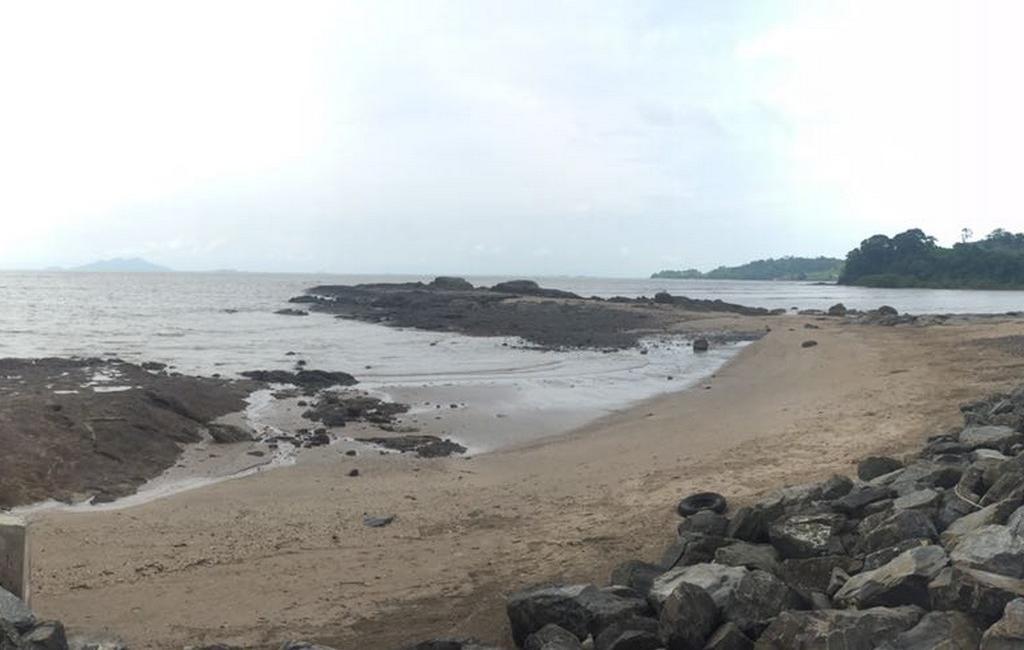 playa-dorado14
