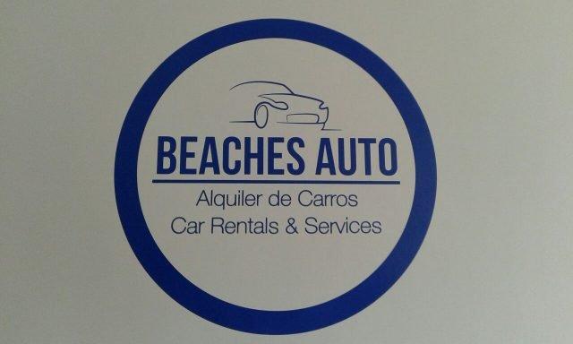 1499619275_beachesauto-logo-640x384