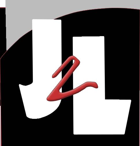 j2l-logo