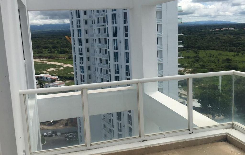 terraza-tower01