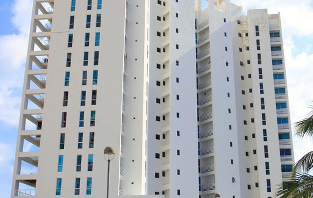 terraza-tower16