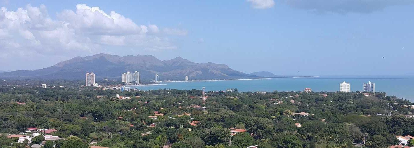 Coronado-Panama-Real-Estate