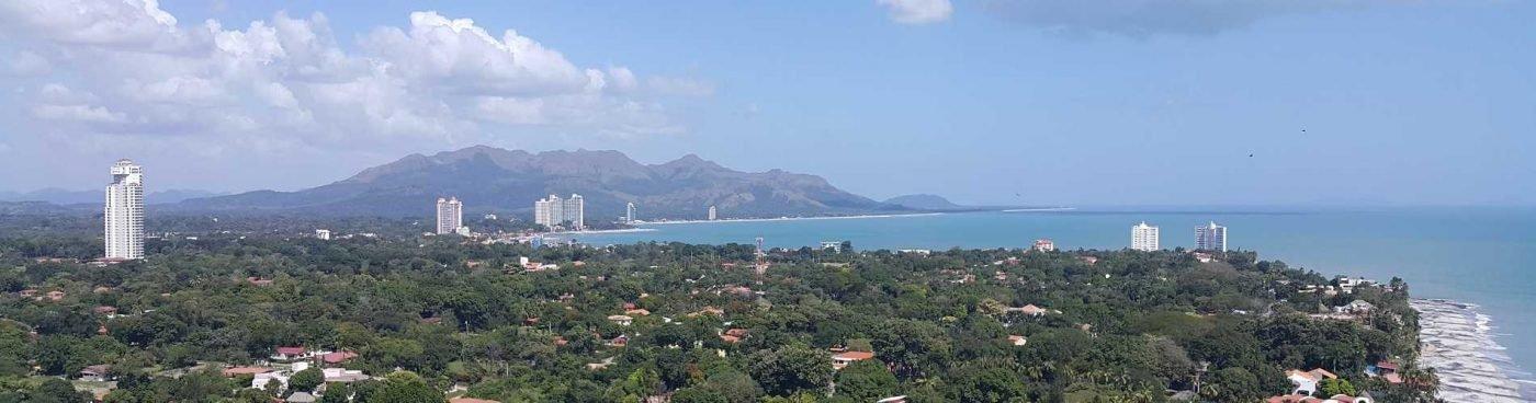 https://www.worldpanamarealestate.com/wp-content/uploads/2017/09/Coronado-Panama-Real-Estate.jpg