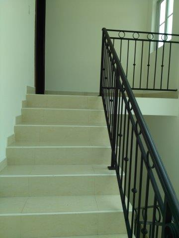 ESCALERAPISO21505318462