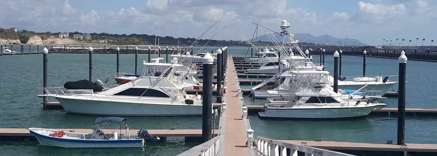 Marina-Vista-Mar-Panama