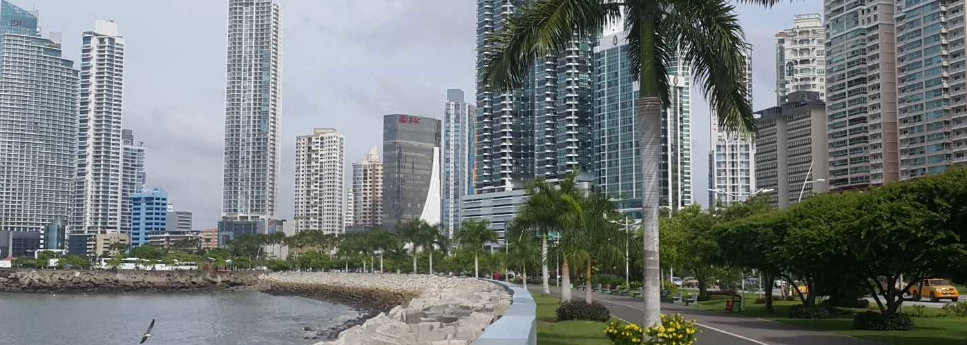 Panama-City-Real-Estate