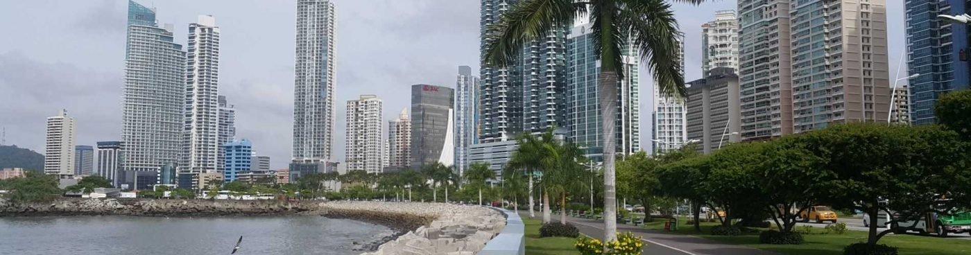 https://www.worldpanamarealestate.com/wp-content/uploads/2017/09/Panama-City-Real-Estate.jpg