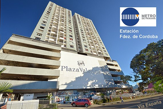 Apartament Plaza Valencia For Sale