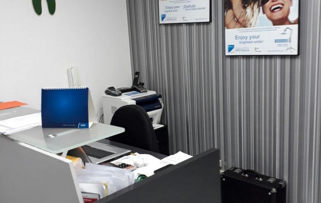 bay-mall-office03
