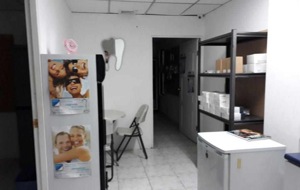 bay-mall-office07