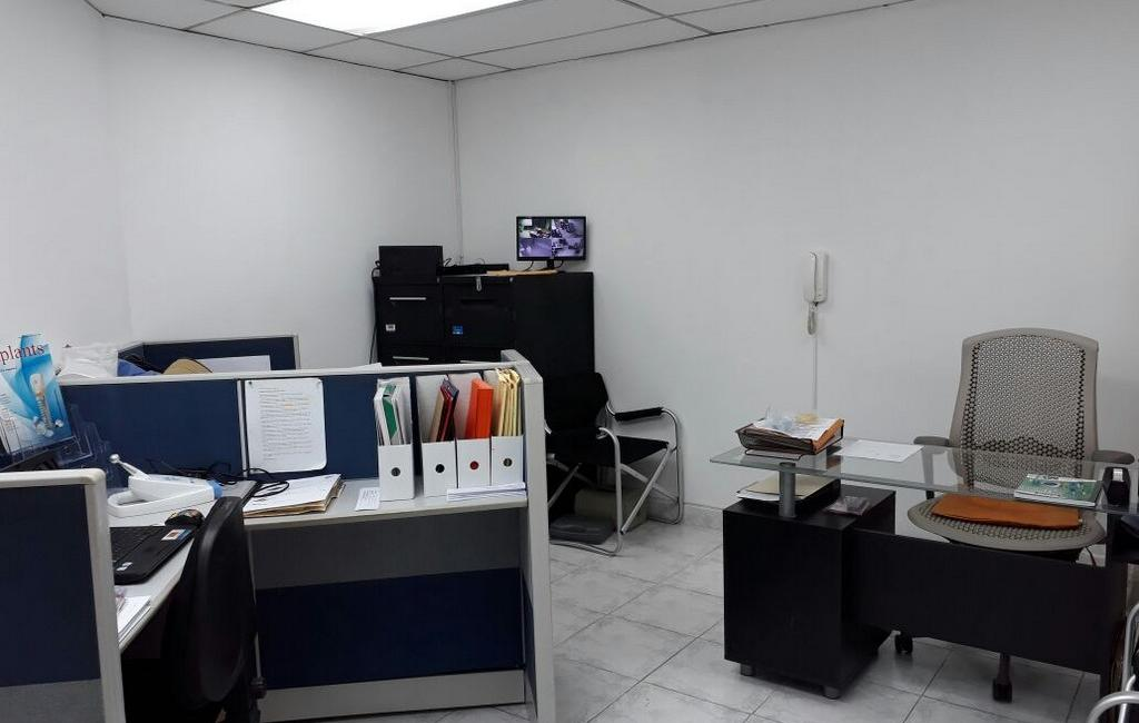 bay-mall-office08