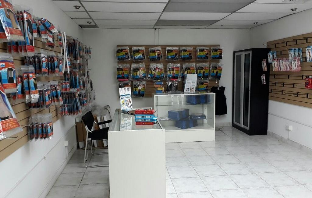 bay-mall-office09