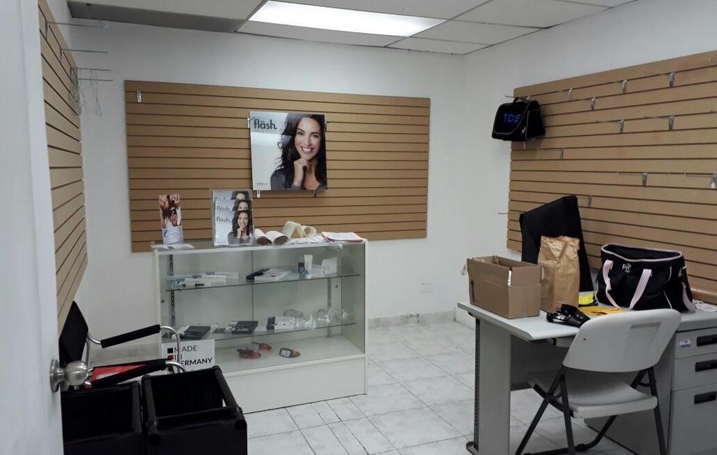 bay-mall-office10