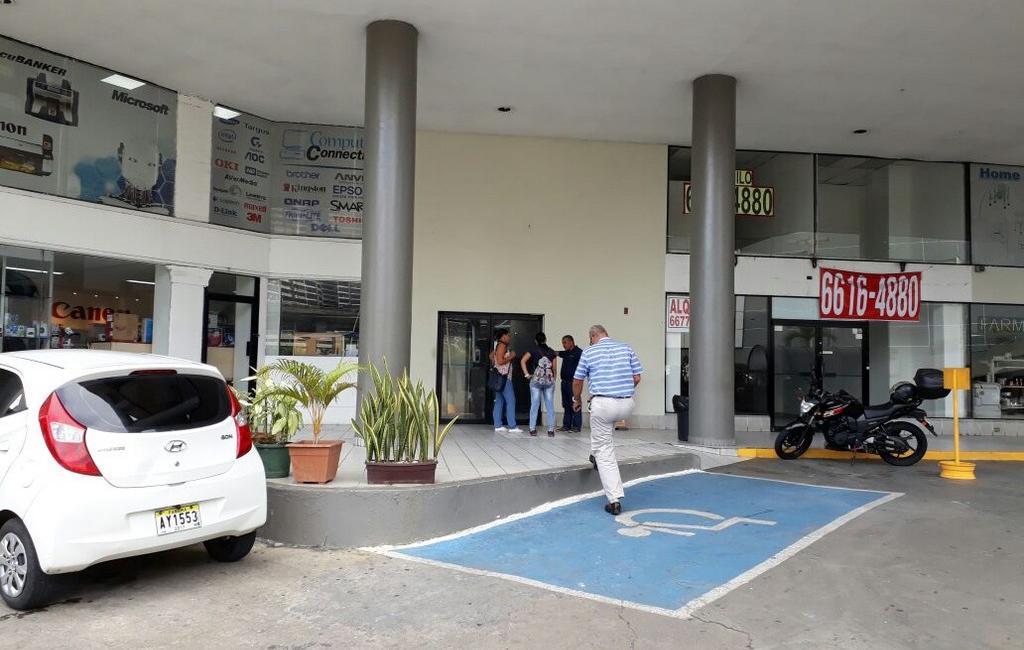 bay-mall-office11