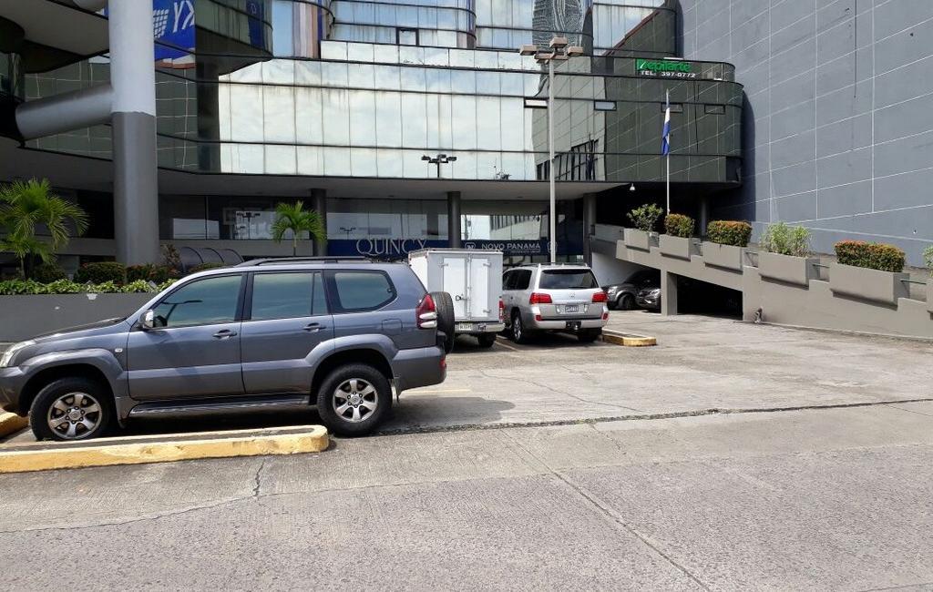 bay-mall-office12
