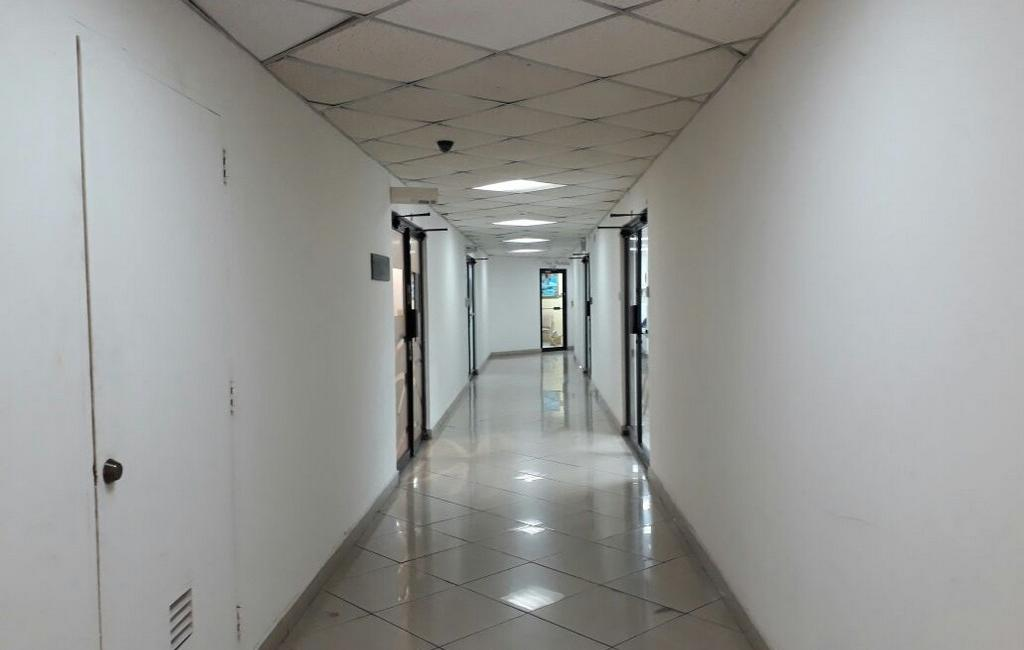 bay-mall-office13