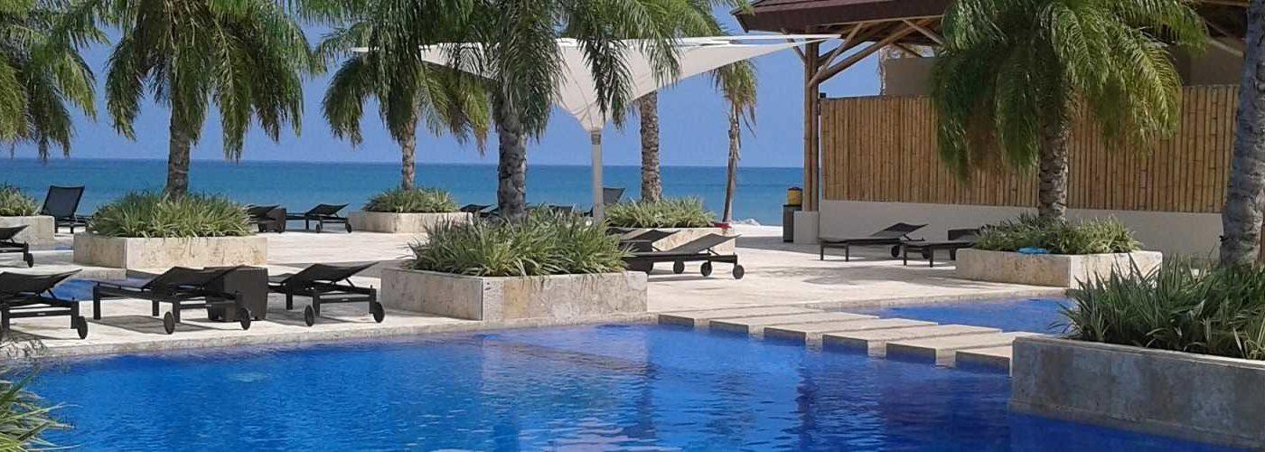 buenaventura-resort-panama
