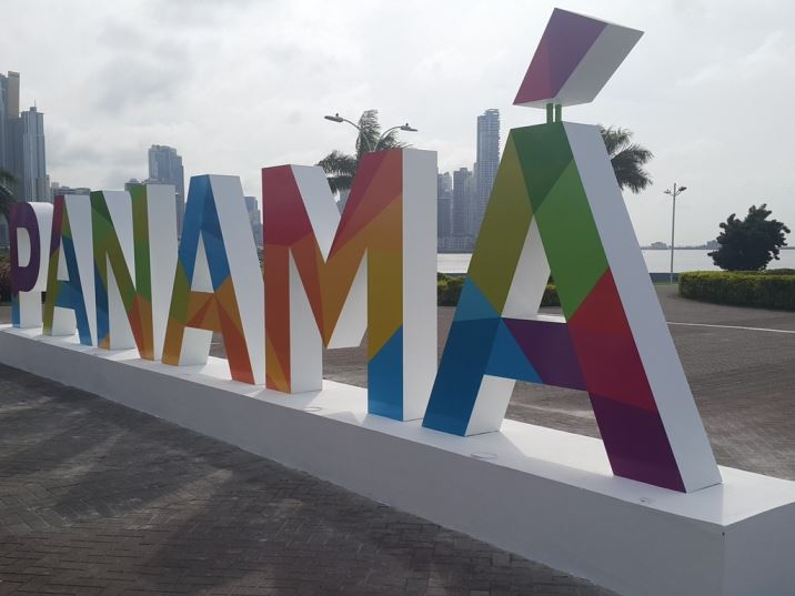 Three Reasons Why To Visit Panama