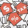 Panama Property Taxes Explained 2017
