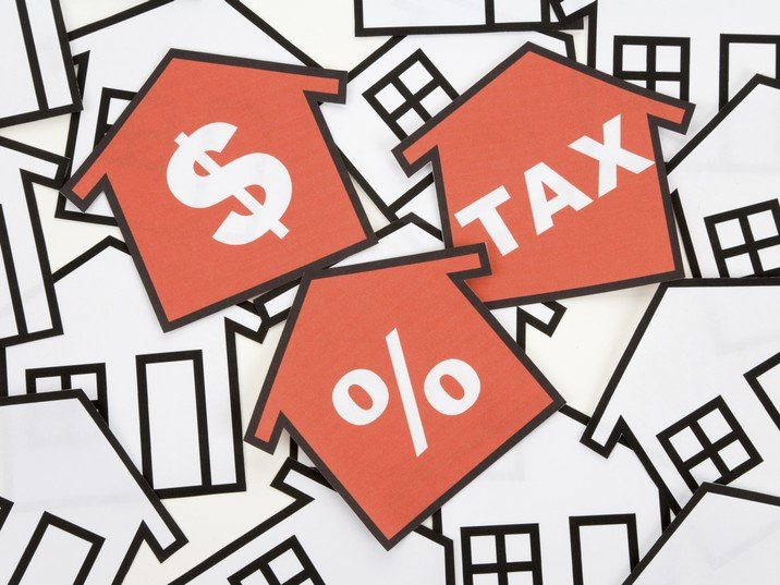 Panama Property Taxes Explained 2017