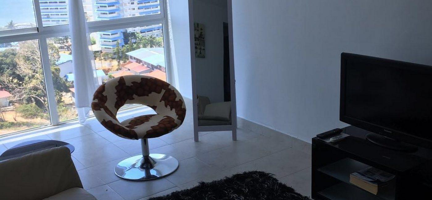 Ibiza-Coronado05