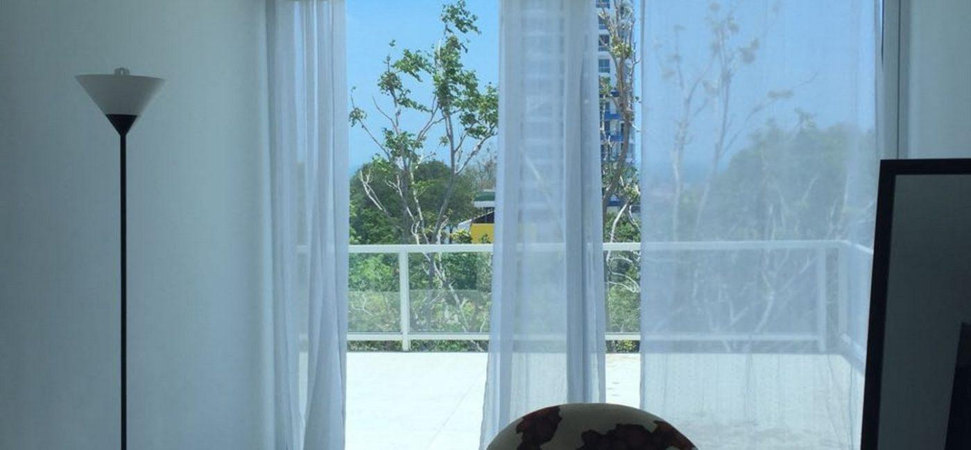 Ibiza-Coronado09