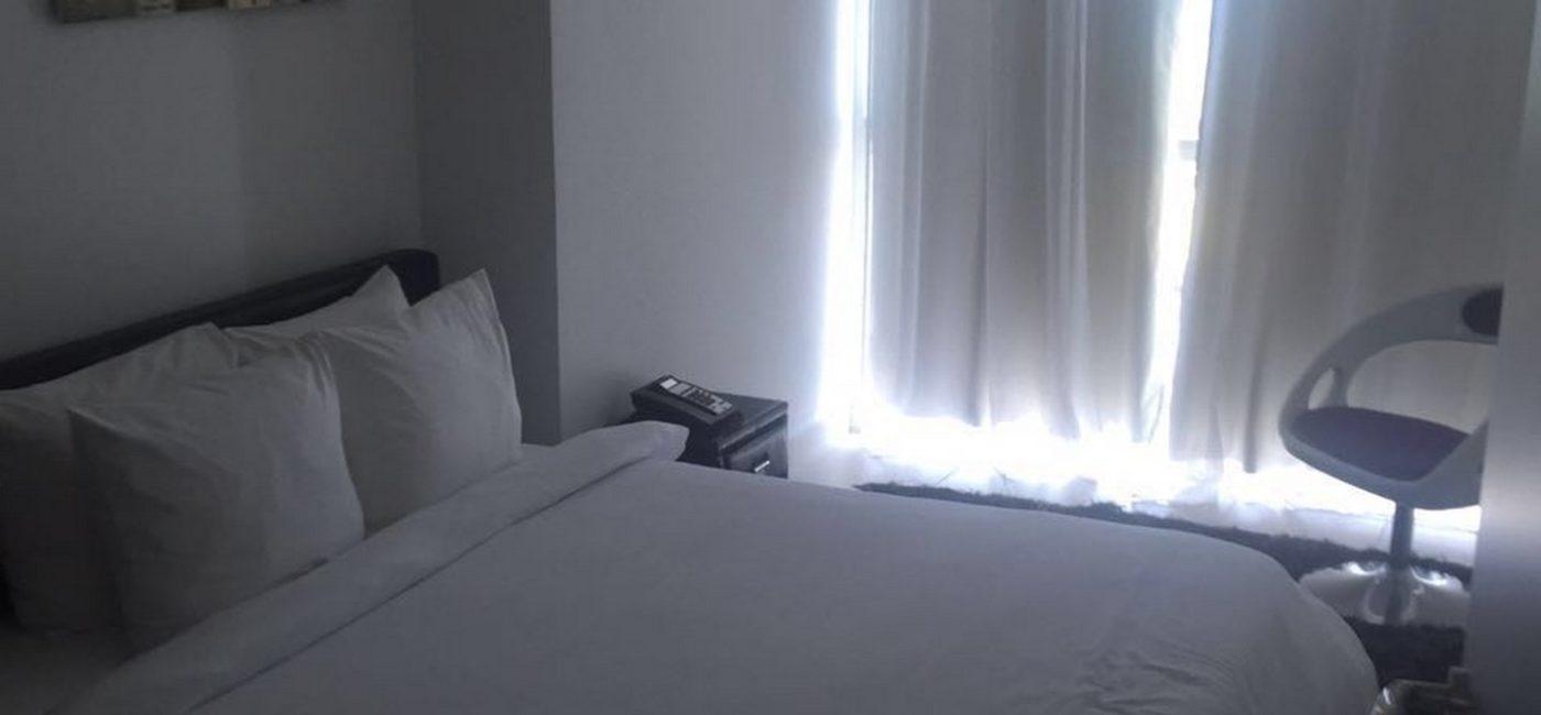 Ibiza-Coronado18