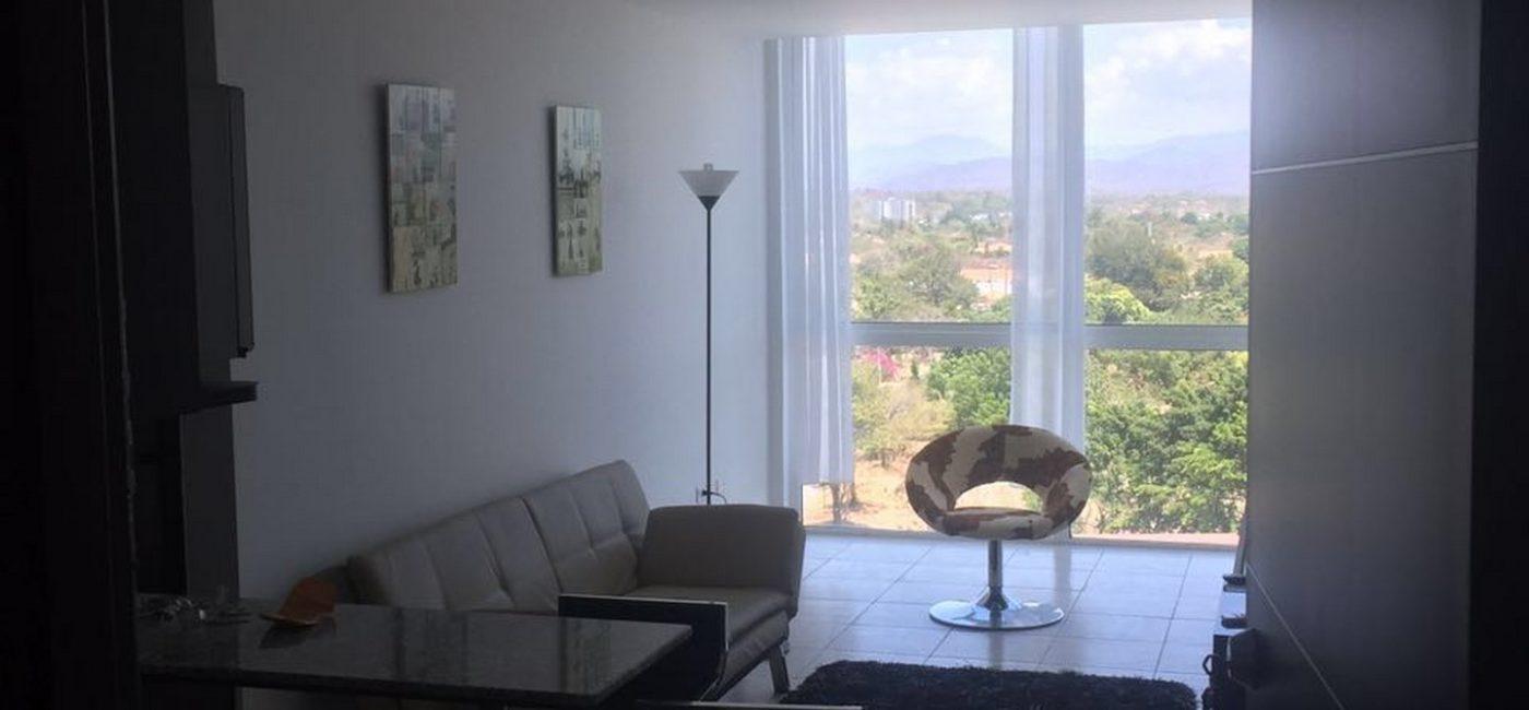 Ibiza-Coronado21