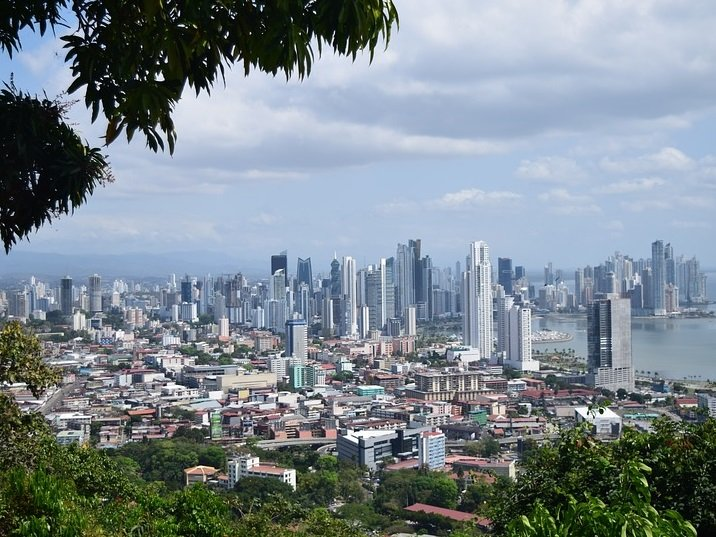 Tips for Floridians Buying in Panama