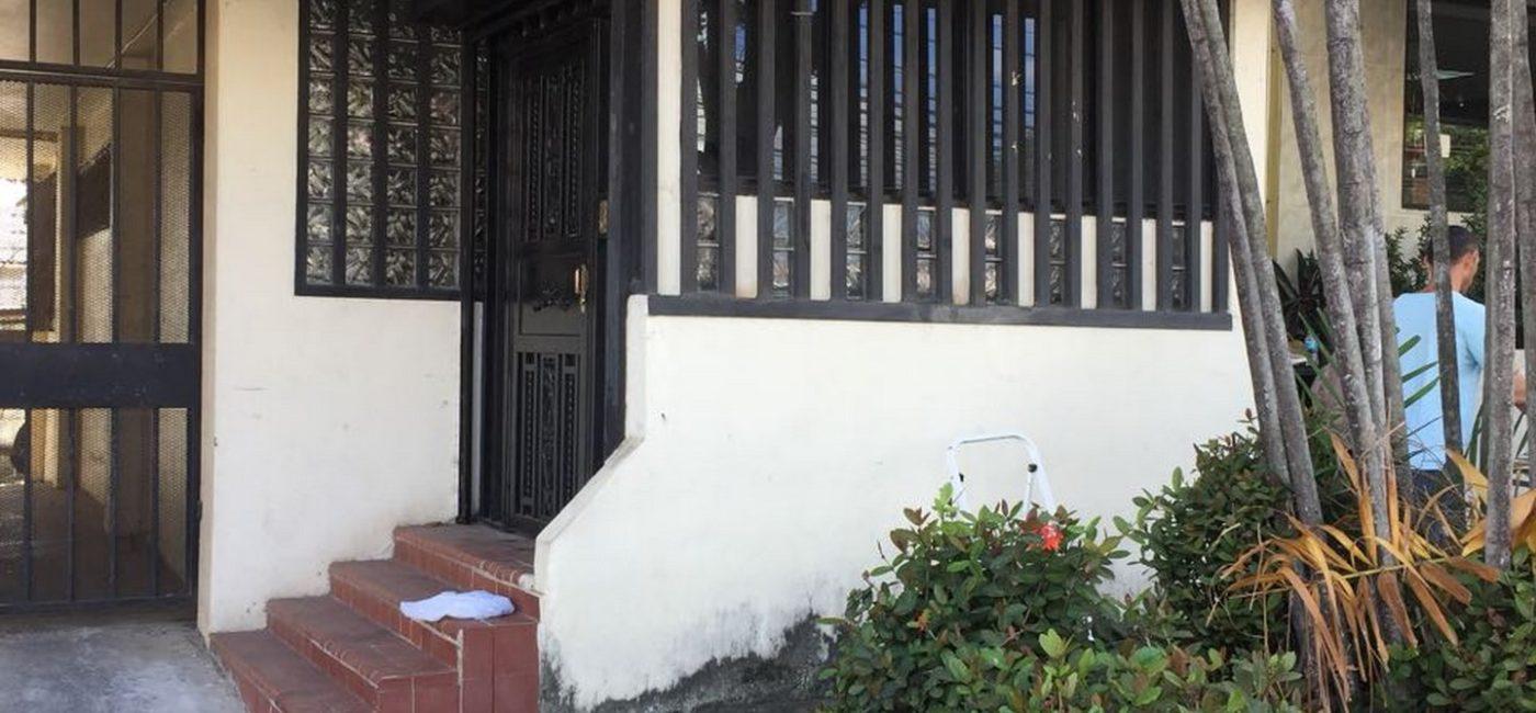 calle-alberto-navarro-office01