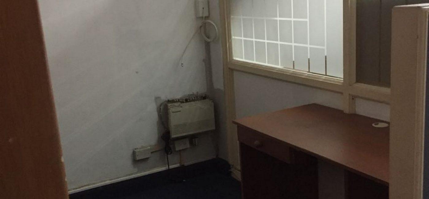 calle-alberto-navarro-office02