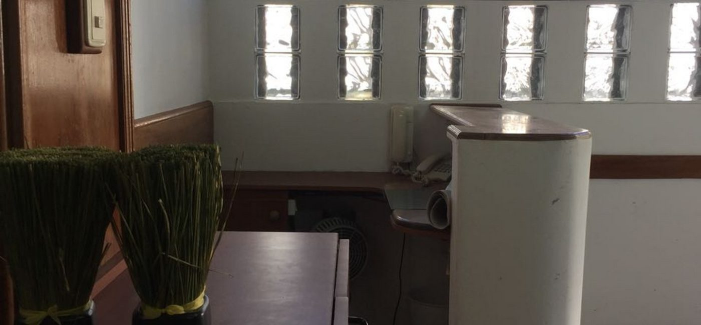 calle-alberto-navarro-office04
