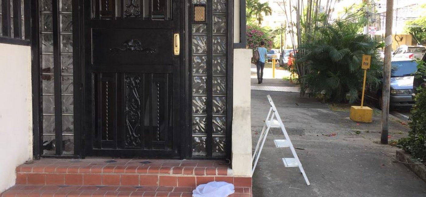 calle-alberto-navarro-office05