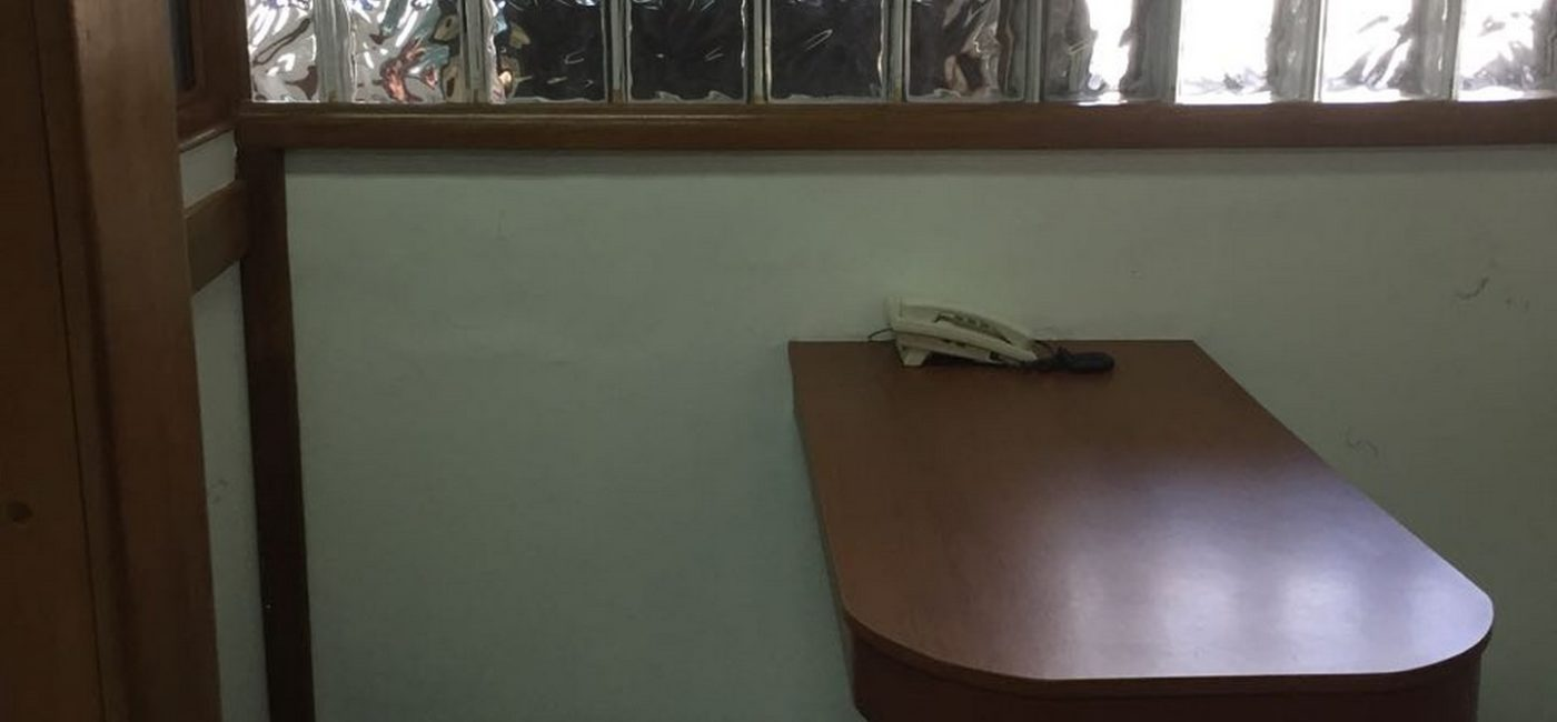 calle-alberto-navarro-office14