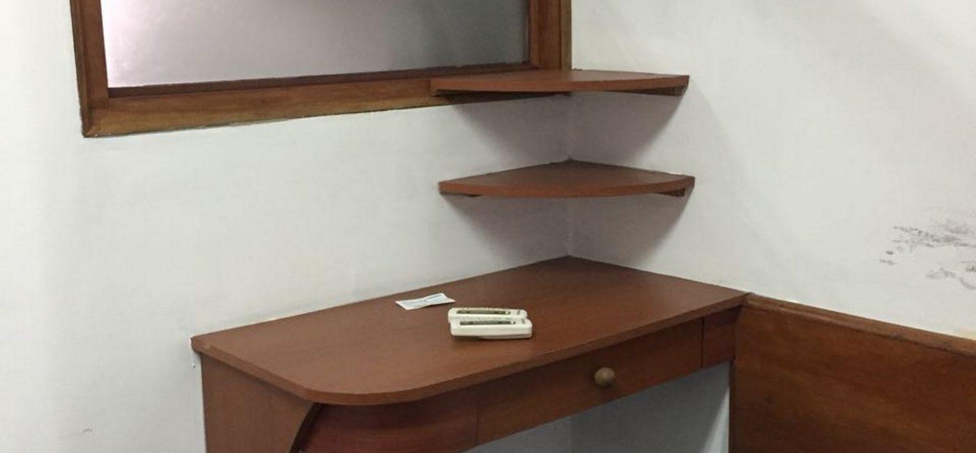 calle-alberto-navarro-office16