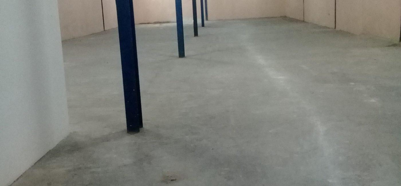 Galera-Pueblos-Nuevo01