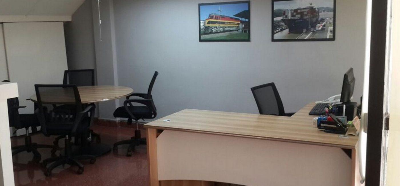 Galera-Pueblos-Nuevo03