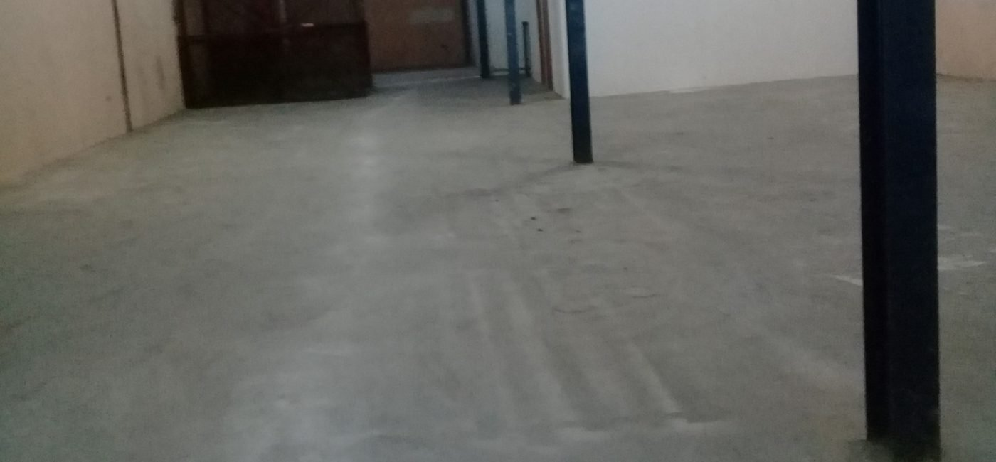 Galera-Pueblos-Nuevo10