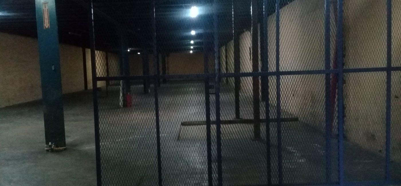 Galera-Pueblos-Nuevo15