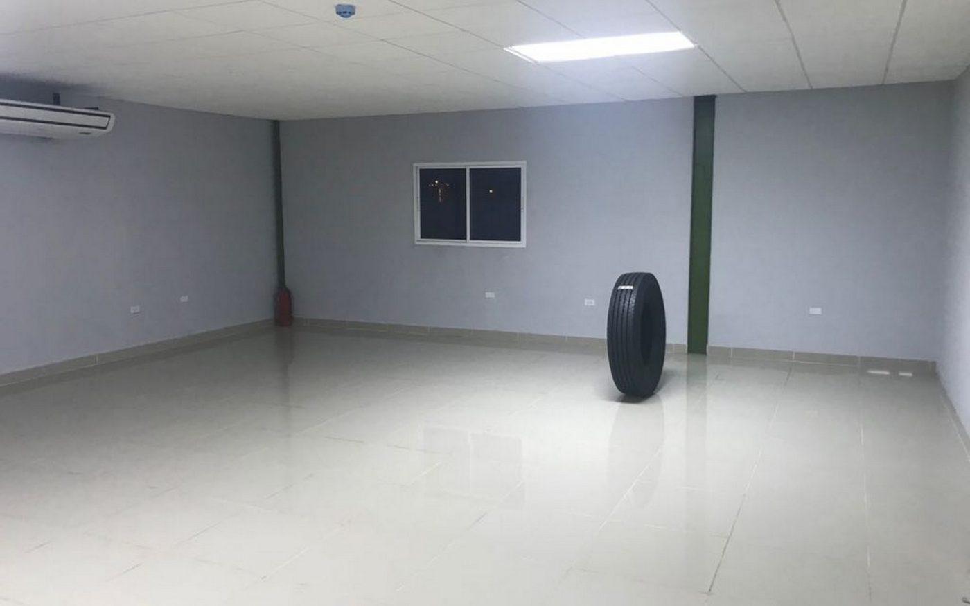 GaleraRioAbajo101517346547