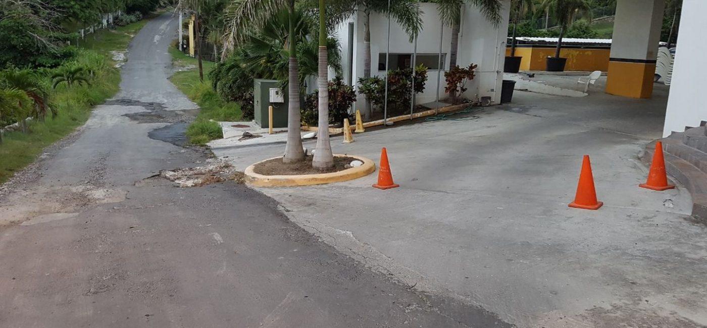 Playa-Corona02