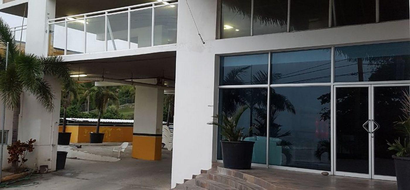 Playa-Corona03