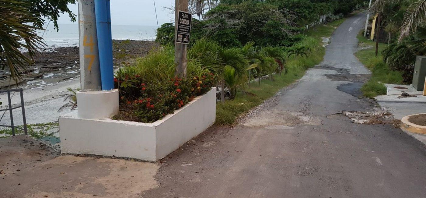 Playa-Corona04